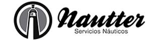 Nautter